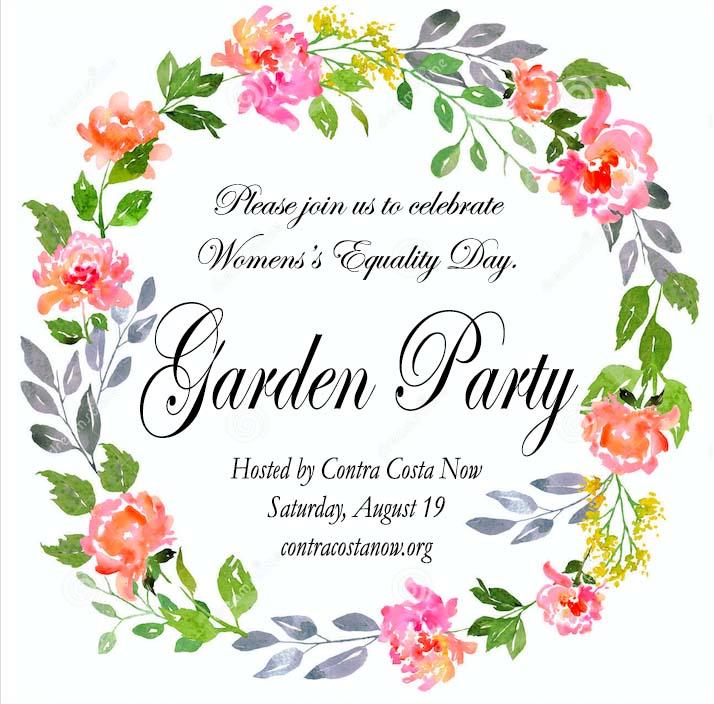 garden party invite (3)