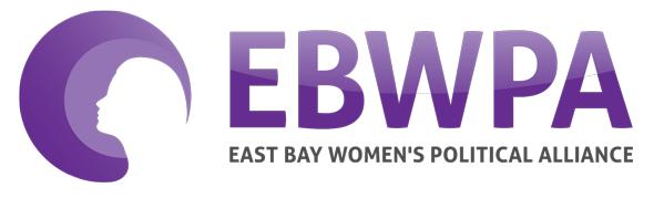 EBWPA