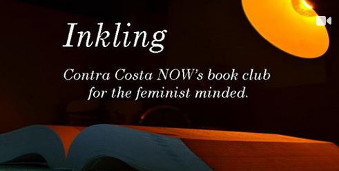 Inkling Book Club September Coffee and Converation @ Capital One Cafe